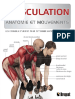 musculation.pdf