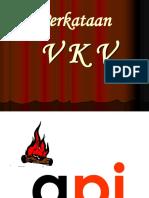Literasi T1 kv+Kvkk