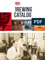 Vdocuments.mx Brewing Catalog Home Lallemand Brewing Brewinglallemandcom Brewing Catalog