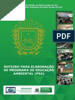 ROTEIRO-PARA-ELABORAÇÃO-de-PEAs-Imasul_fev_2018.pdf