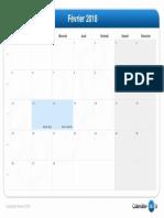 calendrier-février-2018