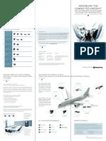 Kontron Folder Comm-Avionics Web