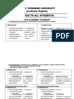 ACADEMIC-CALENDAR-2019(1).pdf