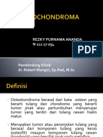 2. Osteochondroma (2)