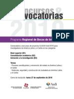 ConvocatoriaBecasAsdi2010.pdf