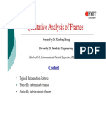 CIVE1144-topic3-lect3-2011.pdf