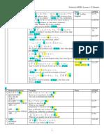 particletable_genki.pdf.pdf