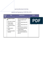 CIVE1129_Learning Outcomes_Consolidation.pdf