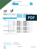 Siemens-3RH-control-relays.pdf