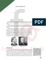 Concepto-basicos-criminologia Tema 1 Objeto