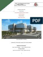 LIP-ME201 BACnet User Manual