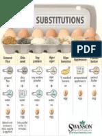 jpg-to-pdf.pdf