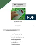 avk esp.pdf