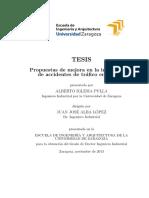 TESIS CON CASO PRACTICO.pdf