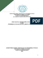 Manual-SL-THT-BASIC-editrev1Feb2108 (1).docx
