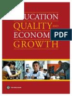 Edu_Quality_Economic_Growth.pdf