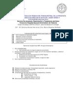 Sartd-chguv-protocolo Anestesia en Reseccin Transuretral de La Prstata