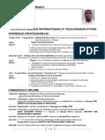 C.V Marius - actualisé.pdf
