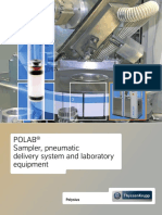 Polab Brochure