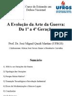 Evolução da Arte da Guerra.pdf