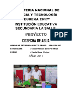 XXVII FERIA NACIONAL DE CIENCIA Y TECNOLOGÍA.docx