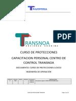 CURSO PROTECCIONES-A.pdf