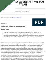 A_PSICOLOGIA_DA_GESTALT_NOS_DIAS_atuais.pdf