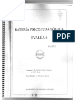 MANUAL EVALUA 1 VERSION CHILENA 2.0.PDF