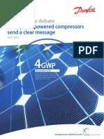 cooling_with_solar_power_bd35f-bd35k_09-2010_pn100b202.pdf