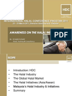 2-IHC-Awareness of Halal Industry.pdf
