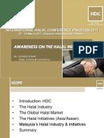 2-IHC-Awareness of Halal Industry.pdf