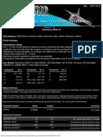2024-T3 ASM Material Data Sheet.pdf