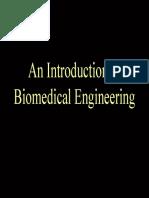 Lec 1 Biomedical