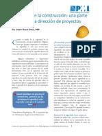 Seguridad en la Construcción.pdf