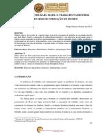 5Col-p.91-98