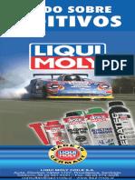 Aditivos_aceites y Combustibles