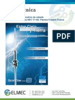 02-Ft-Pararrayo-active-2D-franklyn-france-Elmec-sa.pdf