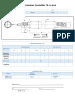 Control de calidad Rodillo Centrador HRC.docx