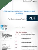 3. EIA Process
