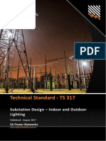 Design Indoor and outdoor lighting.pdf
