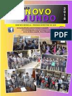 A new World School (4)