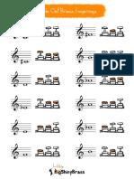 Presupuesto Orquesta Simon-1