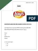 Lays_QUESTIONNAIRE_FOR_THE_MARKET_SURVEY.docx