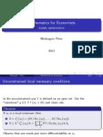 mathEcon.pdf