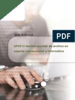 Guía Didáctica Adgg0408 Completa