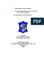 Pembiasan NLP.docx