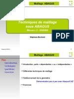 abaqus_maillage_V2.pdf