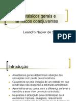 002 Exames Laboratoriais Em Implantodontia [Modo de Compatibilidade]