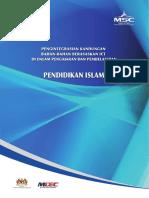 bahan simulasi.pdf