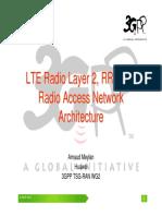 3GPP LTE Radio layer 2.pdf